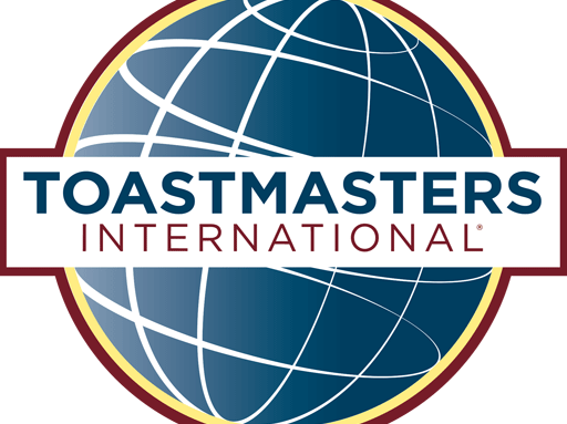 Morningstars Toastmasters Club Gibsons BC