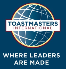 Keeping Pace with the Times - Toastmasters